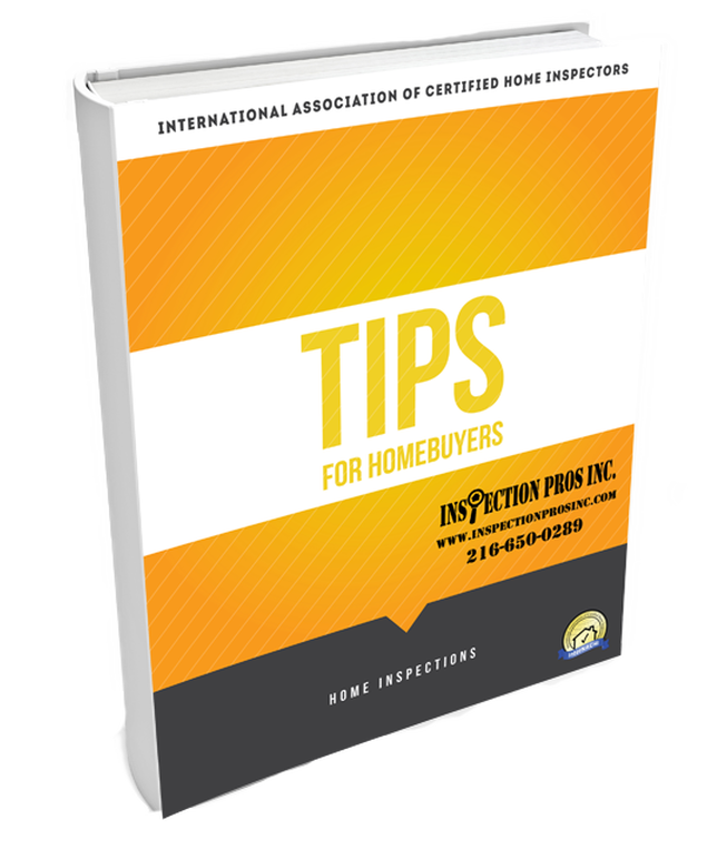 tips for homebuyers inspection pros inc