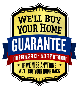 Buy-Back Guarantee Program